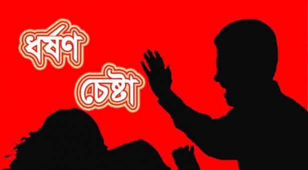 ছাগলনাইয়ায় পালিত কন্যাকে যৌন নির্যাতন, বাবা গ্রেপ্তার, কিশোরী উদ্ধার